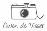 Owen de Visser Logo